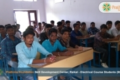 thumbs_Prathima-Foundation-Skill-Development-Centre-Raikal-Center-Electrical-Course-Students-–-8th-