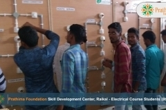 thumbs_Prathima-Foundation-Skill-Development-Centre-Raikal-Center-Electrical-Course-Students-–-8th-Batch-1