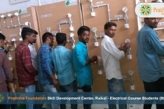 thumbs_Prathima-Foundation-Skill-Development-Centre-Raikal-Center-Electrical-Course-Students-–-8th-Batch-2