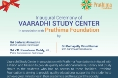 thumbs_Vaaradhi-Study-Center-in-association-with-Prathima-Foundation-karimnagar-1