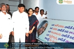 thumbs_Vaaradhi-Study-Center-in-association-with-Prathima-Foundation-karimnagar-14