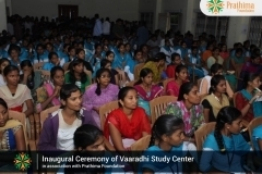 thumbs_Vaaradhi-Study-Center-in-association-with-Prathima-Foundation-karimnagar-15