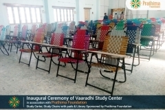 thumbs_Vaaradhi-Study-Center-in-association-with-Prathima-Foundation-karimnagar-16