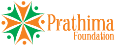 Prathima Foundation